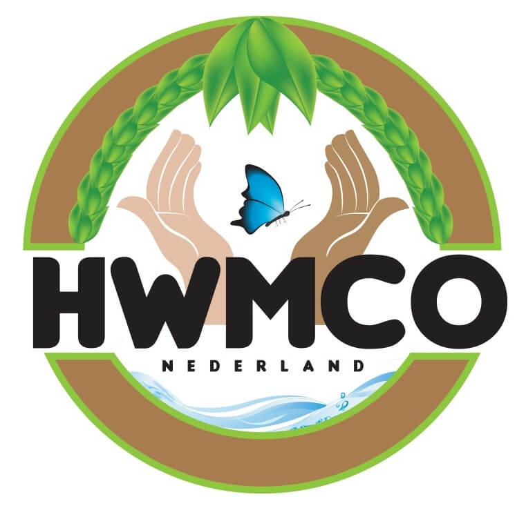 HWMCO-Nederland & NiCA Foundation