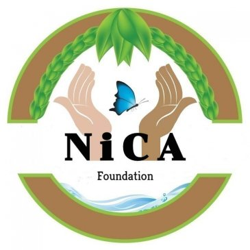 Nicky's Care for Africa (NiCA) is nu ook als CBO geregistreerd in Oeganda.