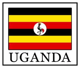 Onafhankelijkheidsdag Oeganda: de politieke geschiedenis in vogelvlucht.